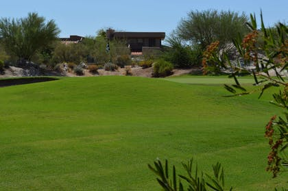 Recreational Facility | Boulders Resort & Spa, Curio Collection by Hilton