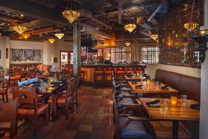 Restaurant | Boulders Resort & Spa, Curio Collection by Hilton