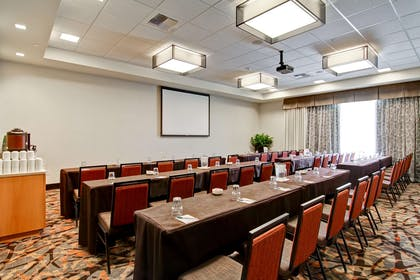 Meeting Room | Homewood Suites by Hilton Seattle-Issaquah