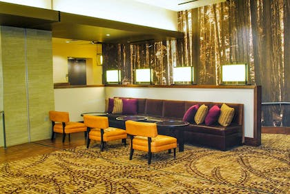 Reception   Doubletree By Hilton Reading