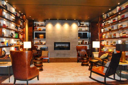 Miscellaneous | Doubletree By Hilton Reading