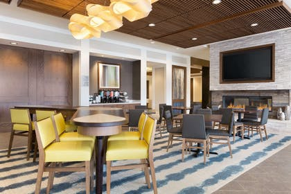 Restaurant | Homewood Suites by Hilton Pittsburgh Downtown