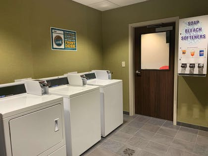 Property amenity | Home2 Suites by Hilton Fort Smith