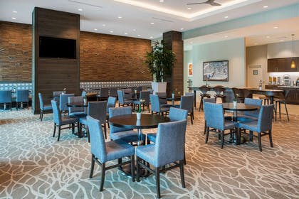 Restaurant | Homewood Suites by Hilton Miami Dolphin Mall