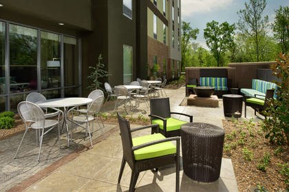 Exterior | Home2 Suites by Hilton Louisville East/Hurstbourne
