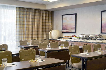 Meeting Room | Homewood Suites by Hilton Aliso Viejo - Laguna Beach