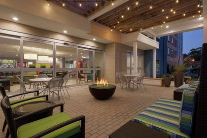Property amenity | Home2 Suites by Hilton Tallahassee State Capitol