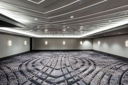 Meeting Room | LondonHouse Chicago, Curio Collection by Hilton