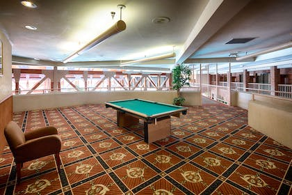 UTSTGE Game Center | Red Lion Hotel & Conference Center St. George, UT