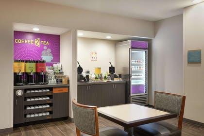 Restaurant | Home2 Suites by Hilton Orlando/International Drive South