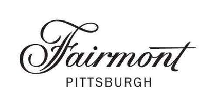 En Logo Black | Fairmont Pittsburgh