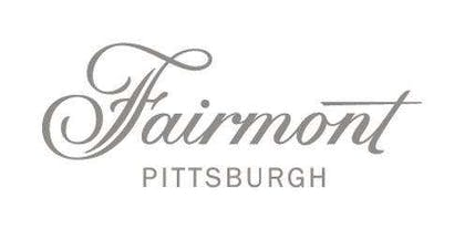 En Logo Colour | Fairmont Pittsburgh