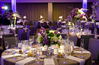 PGH | Fairmont Pittsburgh