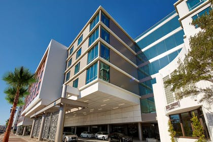 Exterior   Homewood Suites by Hilton San Diego Downtown/Bayside
