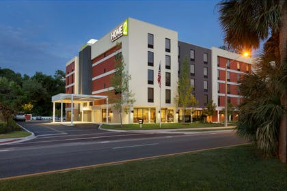 Exterior | Home2Suites by Hilton Gainesville