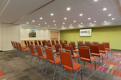 Meeting Room | Home2Suites by Hilton Gainesville