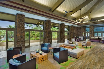 Meeting Room | Hilton Garden Inn Kauai Wailua Bay
