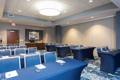 Meeting Room   Homewood Suites by Hilton Grand Rapids Downtown