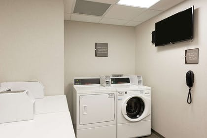 Property amenity   Homewood Suites by Hilton Grand Rapids Downtown