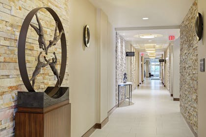 Property amenity | Hampton Inn & Suites Orlando/Downtown South - Medical Center