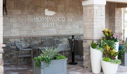 Exterior | Homewood Suites by Hilton Cape Canaveral-Cocoa Beach