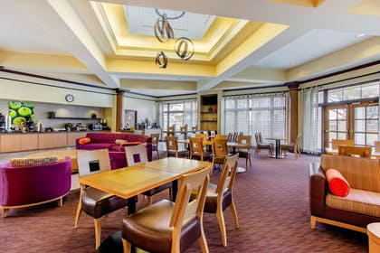 Property amenity   La Quinta Inn & Suites by Wyndham Raleigh/Durham Southpoint