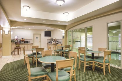 Property amenity | La Quinta Inn & Suites by Wyndham Atlanta Stockbridge