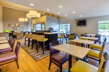 Property amenity | La Quinta Inn & Suites by Wyndham Spokane Valley