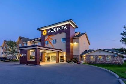 Exterior | La Quinta Inn & Suites by Wyndham Spokane Valley
