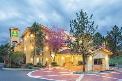 Exterior | La Quinta Inn by Wyndham Denver Westminster