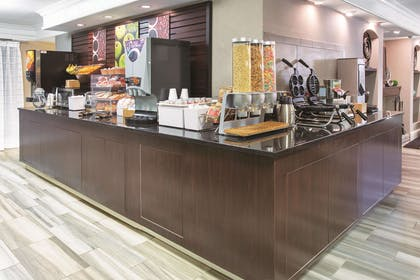 Property amenity | La Quinta Inn by Wyndham Denver Westminster