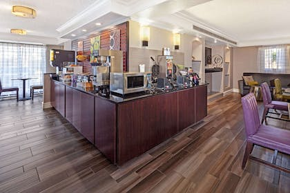 Property amenity | La Quinta Inn by Wyndham Ventura