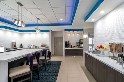 Property amenity | La Quinta Inn & Suites by Wyndham Latham Albany Airport