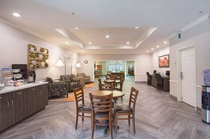Property amenity | La Quinta Inn & Suites by Wyndham Houston West at Clay Road