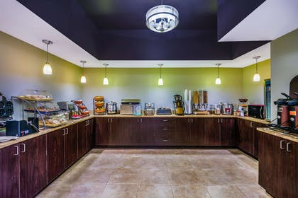 Property amenity | Wingate by Wyndham Memphis