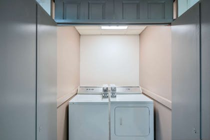 Laundry | Wingate by Wyndham Memphis