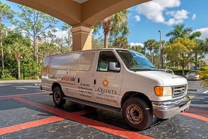 Property amenity | La Quinta Inn & Suites by Wyndham Fort Myers Airport
