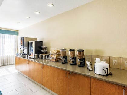 Property amenity | La Quinta Inn & Suites by Wyndham Deming