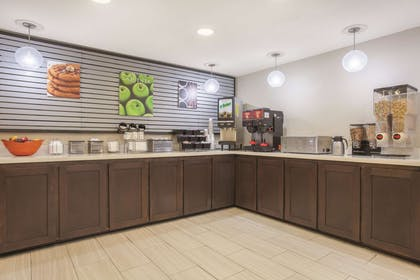 Property amenity | La Quinta Inn by Wyndham Moss Point - Pascagoula