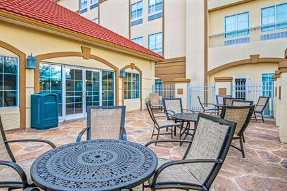 Property amenity | La Quinta Inn & Suites by Wyndham Oklahoma City - Moore
