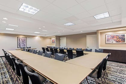 Meeting Room | La Quinta Inn & Suites by Wyndham Birmingham Homewood