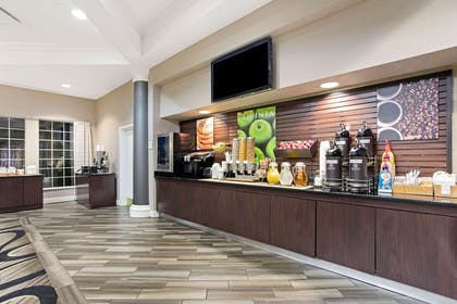 Property amenity | La Quinta Inn & Suites by Wyndham Birmingham Homewood