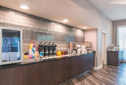 Property amenity | La Quinta Inn & Suites by Wyndham Atlanta Conyers