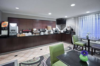 Property amenity | La Quinta Inn & Suites by Wyndham Cleveland Macedonia
