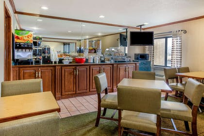 Property amenity | La Quinta Inn by Wyndham Detroit Southgate