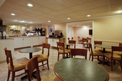 Property amenity   La Quinta Inn & Suites by Wyndham Tampa Fairgrounds - Casino