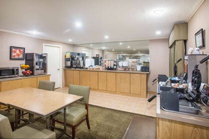 Property amenity | La Quinta Inn & Suites by Wyndham Columbia