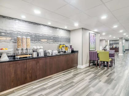 Property amenity | La Quinta Inn & Suites by Wyndham Myrtle Beach - N Kings Hwy