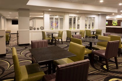 Property amenity | La Quinta Inn & Suites by Wyndham Minneapolis Bloomington W