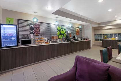 Property amenity | La Quinta Inn & Suites by Wyndham Rockwall